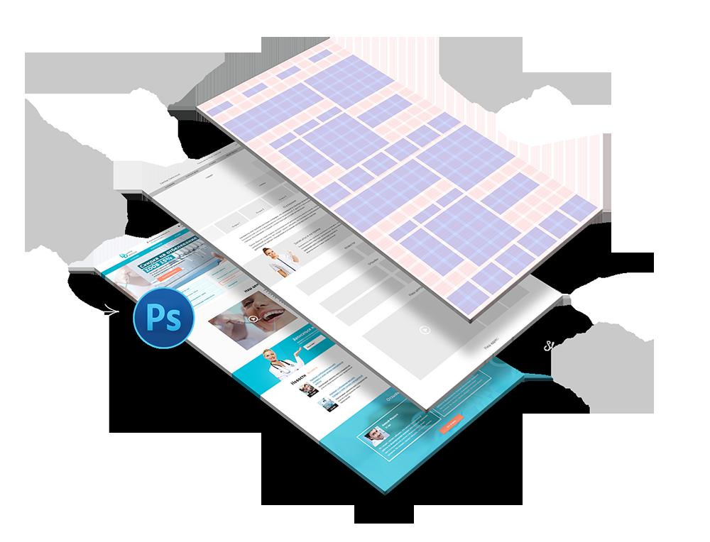 Веб дизайн обучение курсы
